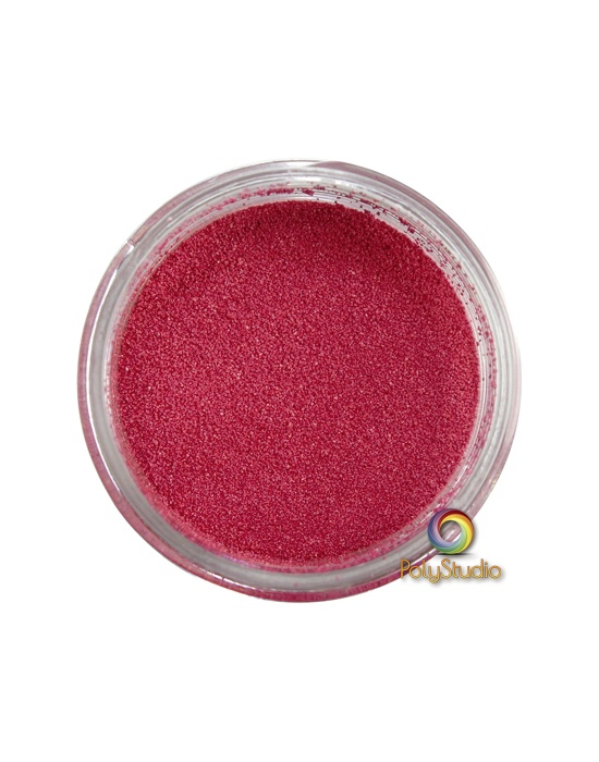 WOW embossing powder opaque Primary Cardinal red