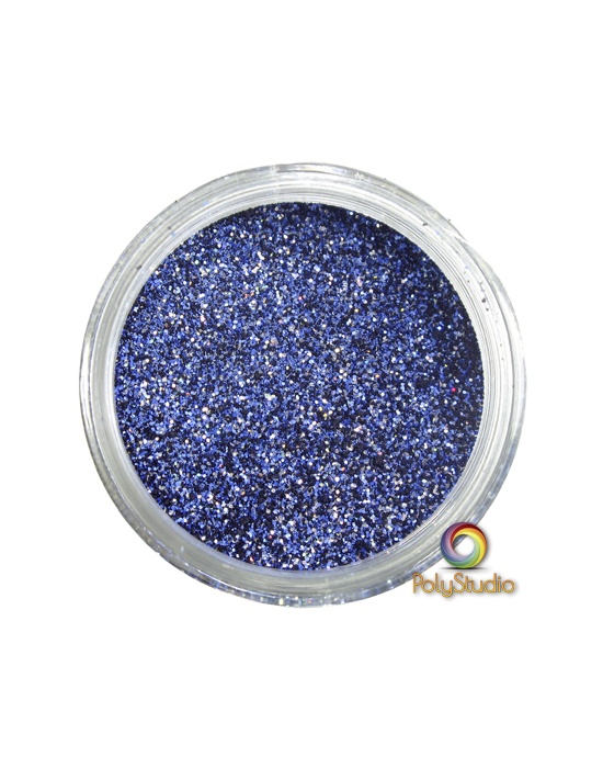 WOW embossing powder Midnight Dream glitter