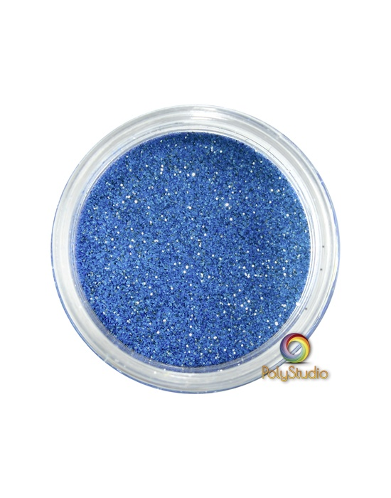 WOW embossing powder Pacific Wave glitter