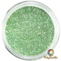 WOW embossing powder Glamour Green glitter