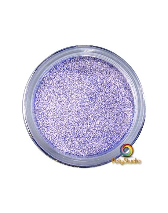 Poudre à embosser WOW Lilac Shimmer glitter