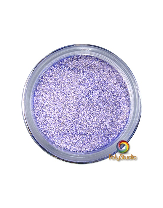 WOW embossing powder Lilac Shimmer glitter