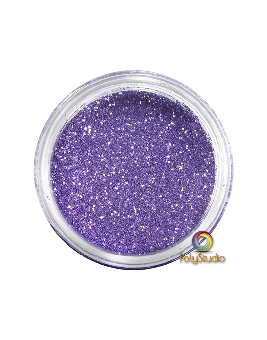 WOW embossing powder Magical Mauve glitter