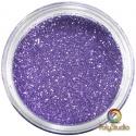 WOW embossing powder Magical Mauve glitter
