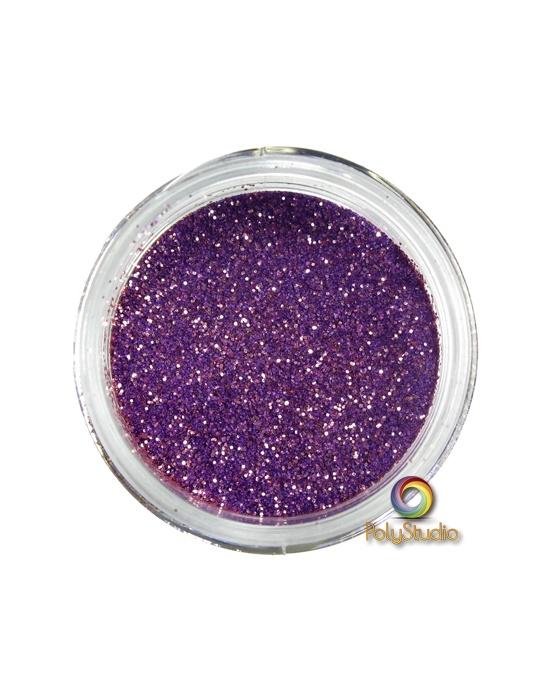 Poudre à embosser WOW Velvet glitter