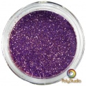 WOW embossing powder Velvet glitter