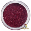 WOW embossing powder Ruby Romance glitter