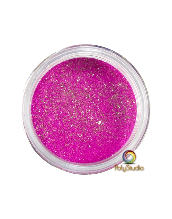 WOW embossing powder Florida Sunset glitter