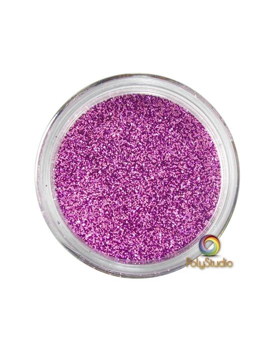 Poudre à embosser WOW Pink Fizz glitter