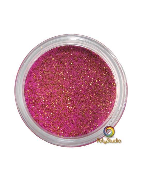 WOW embossing powder Hot Gossip glitter