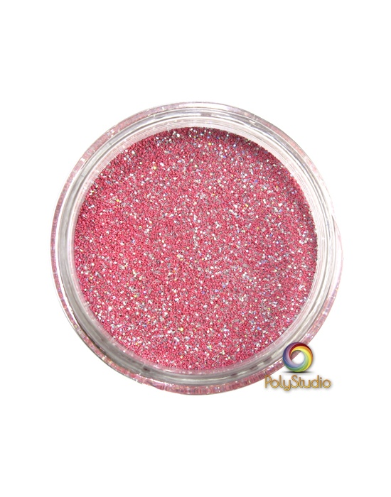 Poudre à embosser WOW Coral Reef glitter