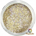 WOW embossing powder Fairy Tale glitter