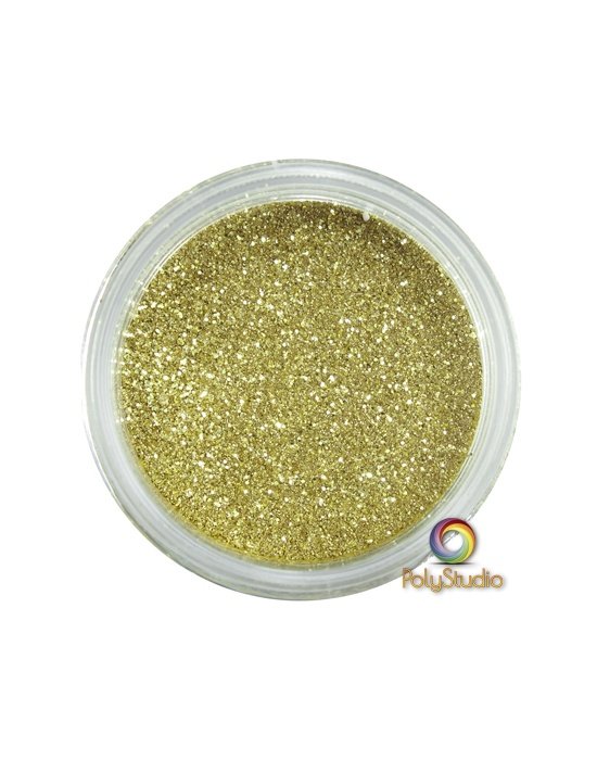 WOW embossing powder Mettalic Gold glitter