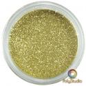 Poudre à embosser WOW Metallic Gold sparkle