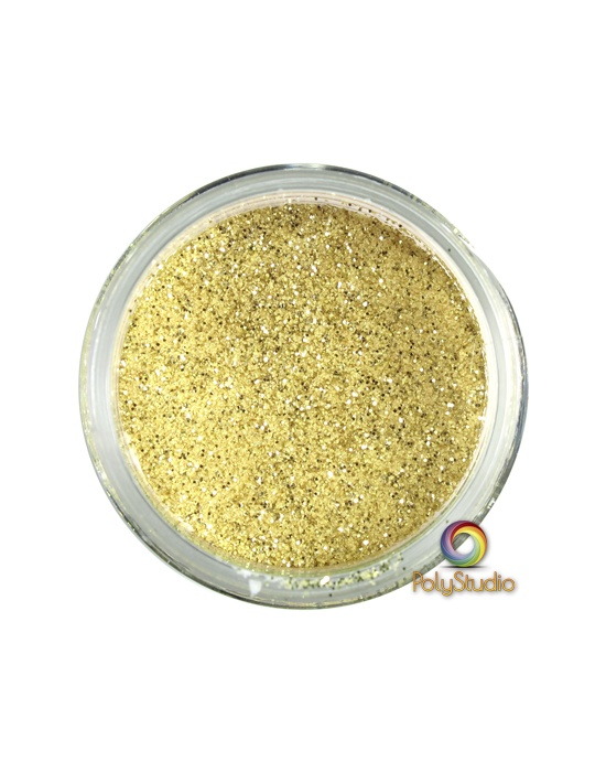 WOW embossing powder Pearl Gold glitter