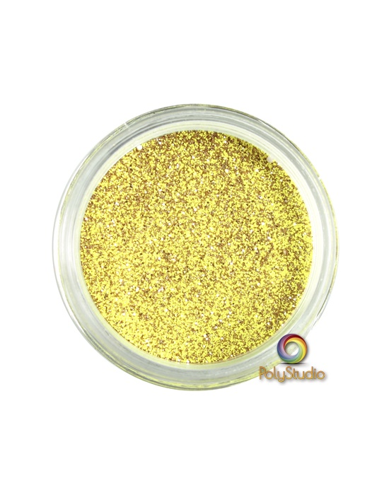WOW embossing powder Daytona Sands glitter