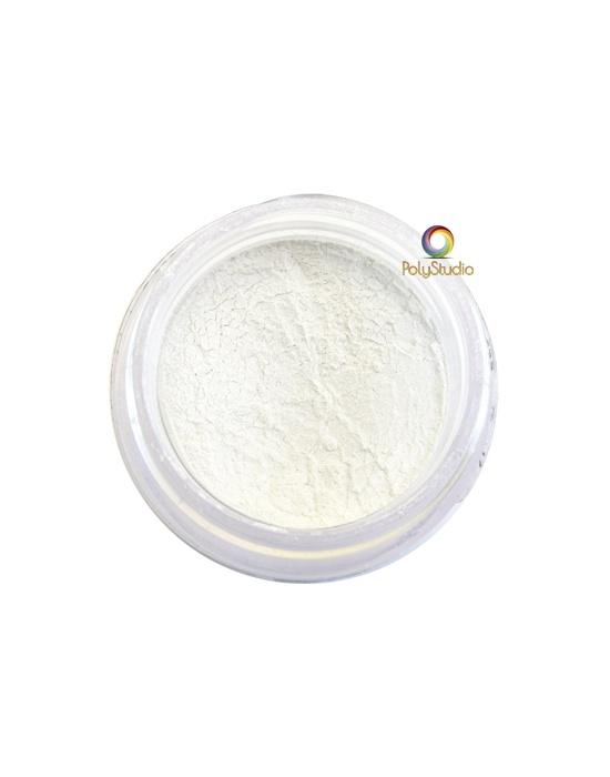 Pearl Ex powder jar 3 g Micropearl