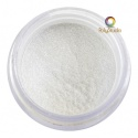 Poudre Pearl Ex Blanc perle