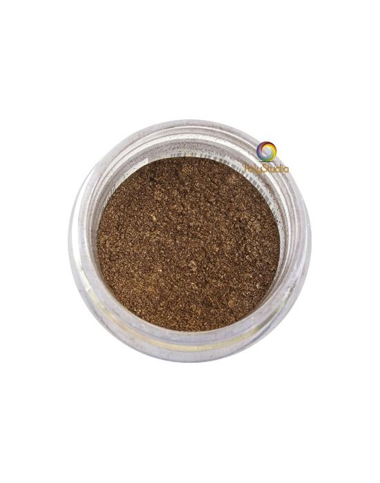 Pearl Ex powder jar 3 g Antique Bronze