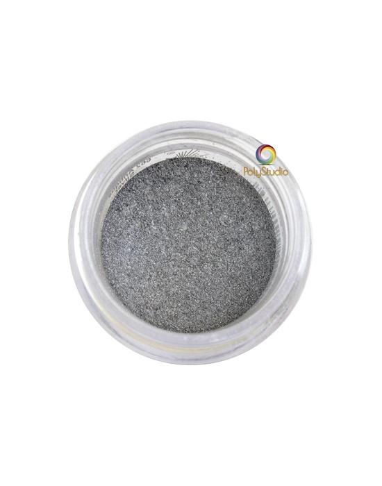 Poudre Pearl Ex 3 g Antique Silver