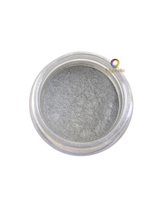 Poudre Pearl Ex 3 g Silver