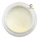 Pearl Ex powder jar Interference Gold