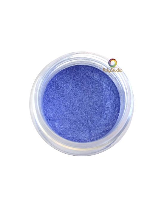 Poudre Pearl Ex 3 g True Blue