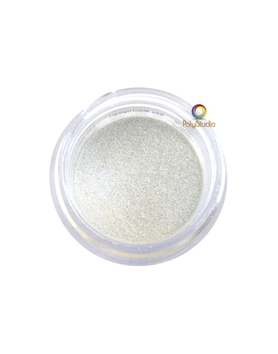 Poudre Pearl Ex 3 g Macropearl
