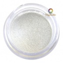 Pearl Ex powder jar Macropearl