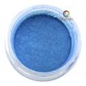Poudre Pearl Ex Bleu saphir