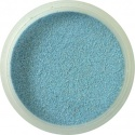 Colored sand Sky Blue 1,6 oz