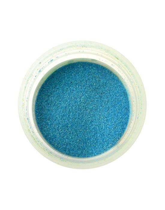 Sable coloré Bleu turquoise 45 g