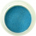 Colored sand Turquoise Blue 1,6 oz