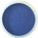 Sable coloré Bleu lumière 45 g