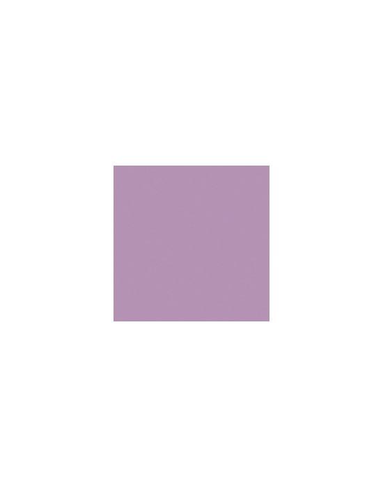 Acrylic paint Hydrangea purple