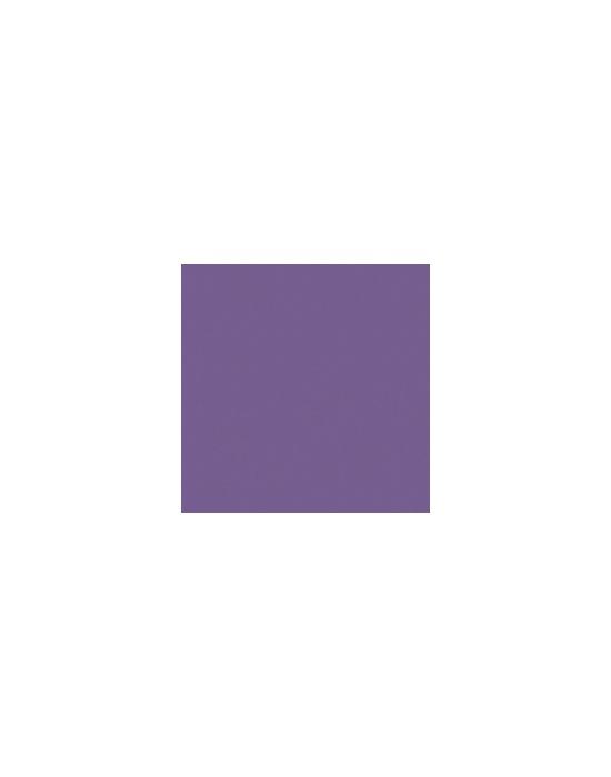 Acrylic paint Purple Yam