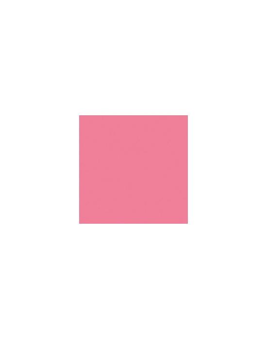 Peinture acrylique Camellia Pink