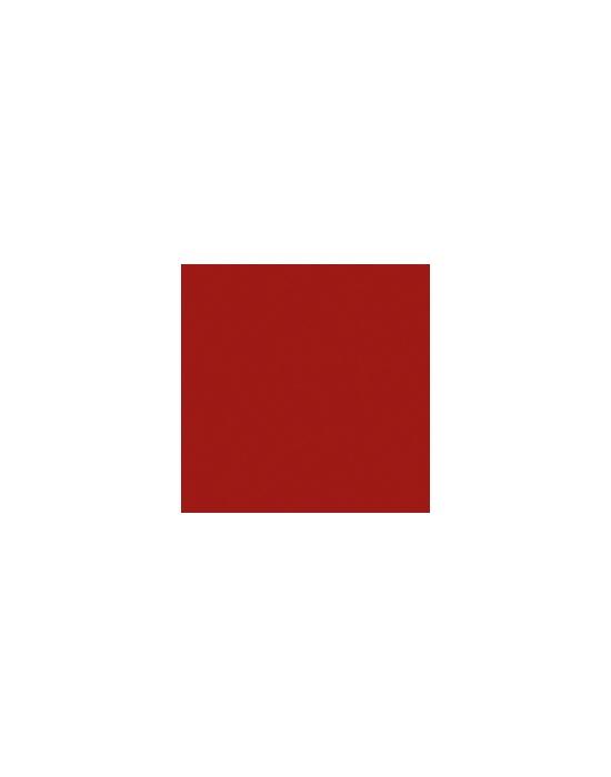 Acrylic paint Tartan red