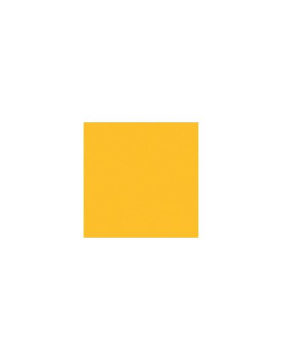 Peinture acrylique Yellow jacket