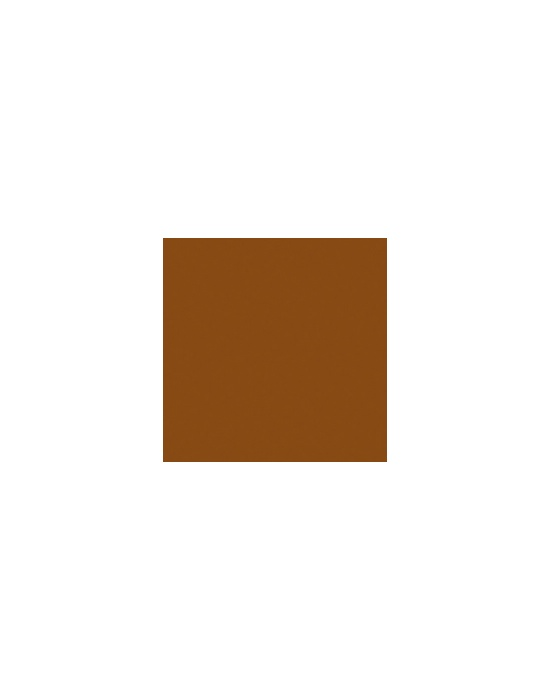 Acrylic paint Chestnut brown