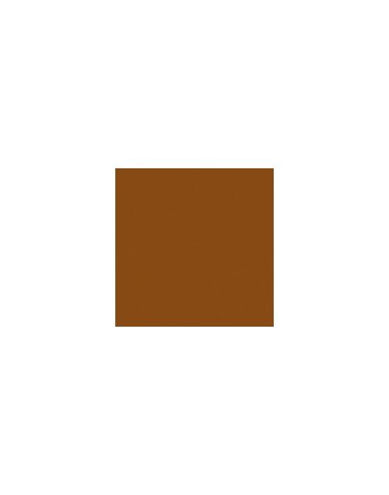 Peinture acrylique Chestnut brown