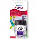 Semi-gloss varnish FIMO 35 ml