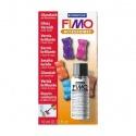 Vernis Brillant FIMO 10 ml