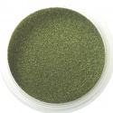 Colored sand Olive Green 1,6 oz