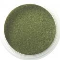 Sable coloré Vert olive 45 g