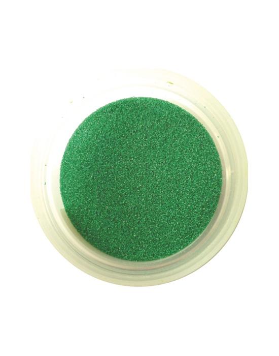 Sable coloré Vert foncé 45 g