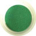 Colored sand Dark Green 1,6 oz
