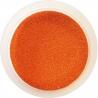 Colored sand Brick red 1,6 oz