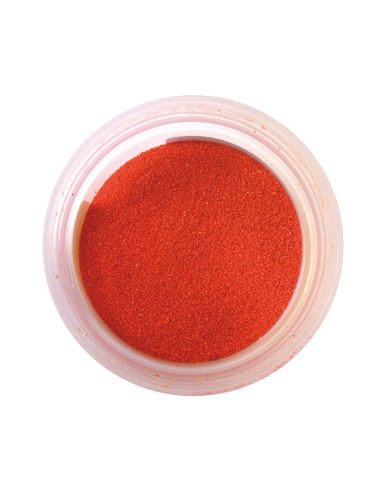 Sable coloré Rouge 45 g