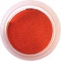 Sable coloré Rouge 45 g
